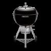 Original Kettle Premium Charcoal Grill 22