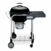 Performer Charcoal Grill 22