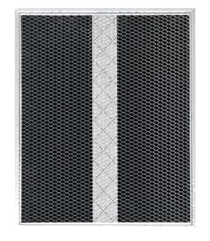 "Broan 30"" Wide Charcoal Replacement Filter"