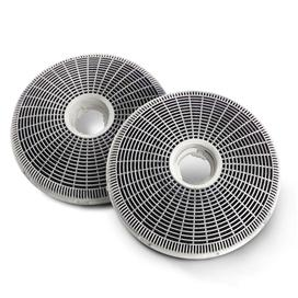 NuTone Replacement Non-ducted Charcoal Filter (for RMP17004 and RM50000)