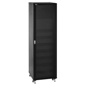RE42 Rack Cabinet
