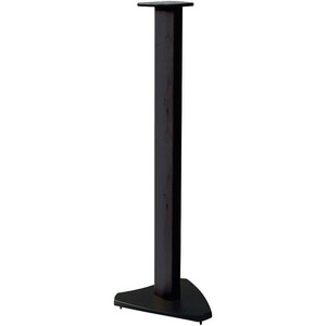 Wood Series RW-24BL Speaker Stand