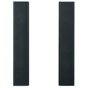 TY-SP37P5W-K Speaker