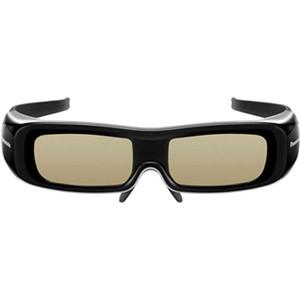 TY-EW3D2MU 3D Glasses Medium