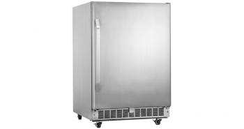 Outdoor Certified All Refrigerator