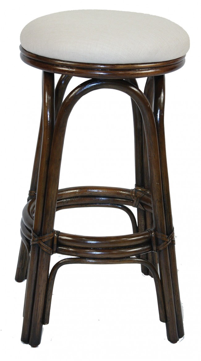 Excellent Pelican Reef Panama Jack 804 6095 Atq C Vanessa Indoor Gmtry Best Dining Table And Chair Ideas Images Gmtryco