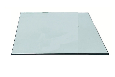 Optional tempered glass for Maldives Rectangular Table