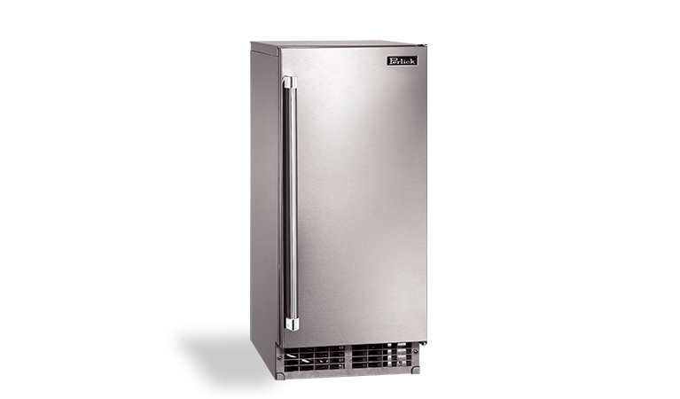 "Perlick 15"" SIGNATURE SERIES CLEAR ICE MAKER"