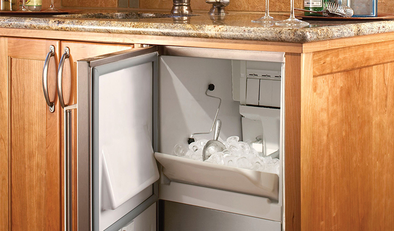 """Model: H50IMS 