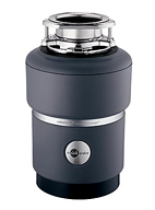 InSinkerator Evolution Compact Garbage Disposal 3/4HP