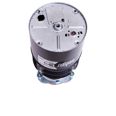Model: 75993 | Badger 5XP Garbage Disposal Without Cord