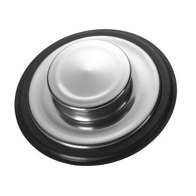 InSinkerator Sink Stopper