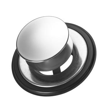 InSinkerator SilverSaver Sink Stopper