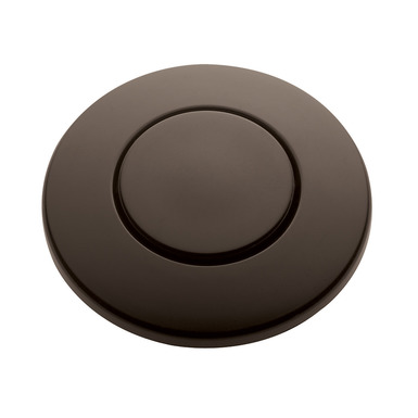 InSinkerator SinkTop Switch Button