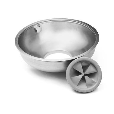 Type C Bowl (12