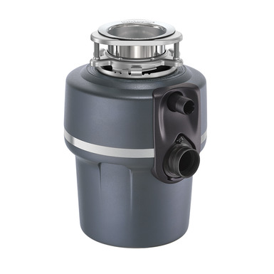 Model: 78239A | InSinkerator Evolution Essential XTR Garbage Disposal With Cord