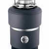Evolution Compact Garbage Disposal 3/4HP
