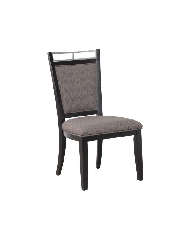 Caden Side Chair