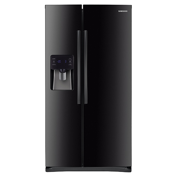 """Model: RS25H5111BC 