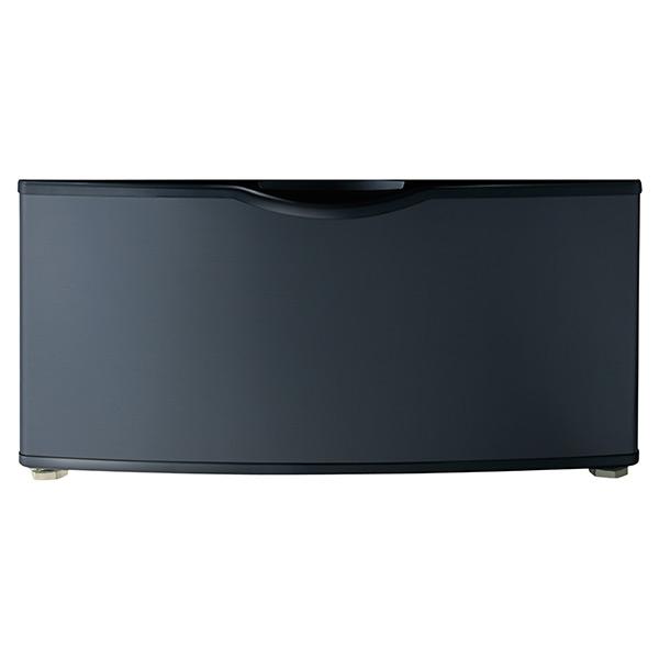 Samsung 27 Pedestal (Onyx)
