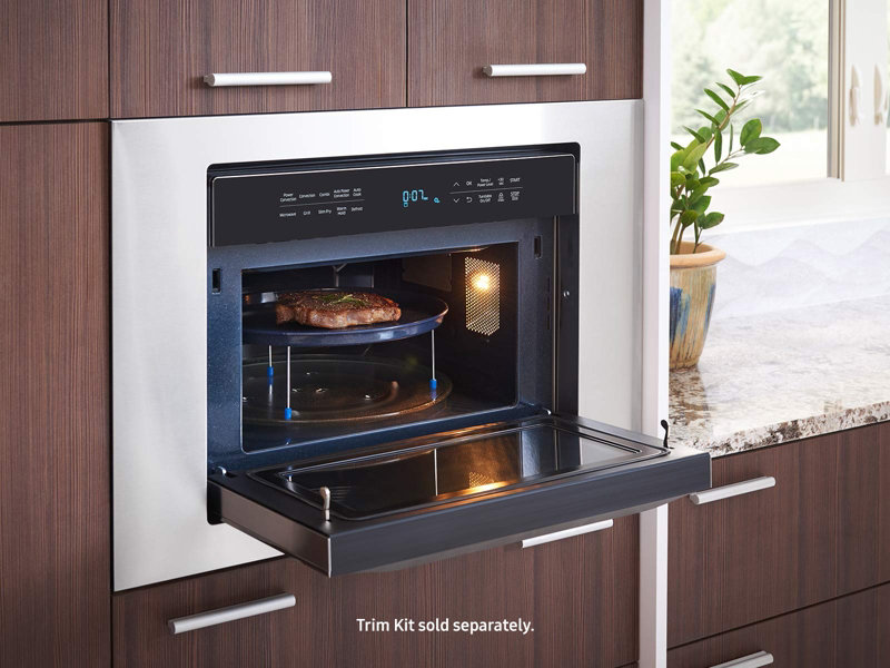 microwave kitchenaid view convection oven watt countertop products
