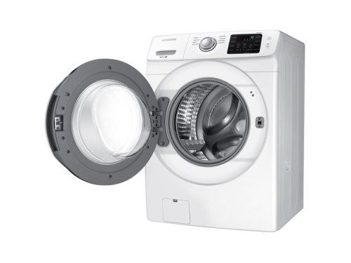 WF5300 4.5 cf FL washer w/ VRT Plus