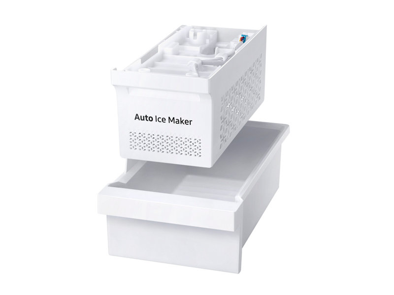Samsung Quick-Connect Auto Ice Maker Kit