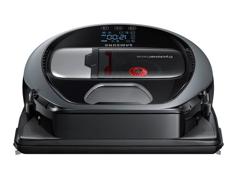 Model: VR1AM7040WG | Samsung POWERbot R7040 Robot Vacuum
