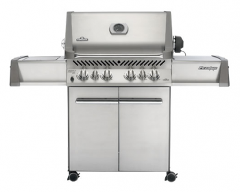 Gas GrillP500RSIBPrestige Series