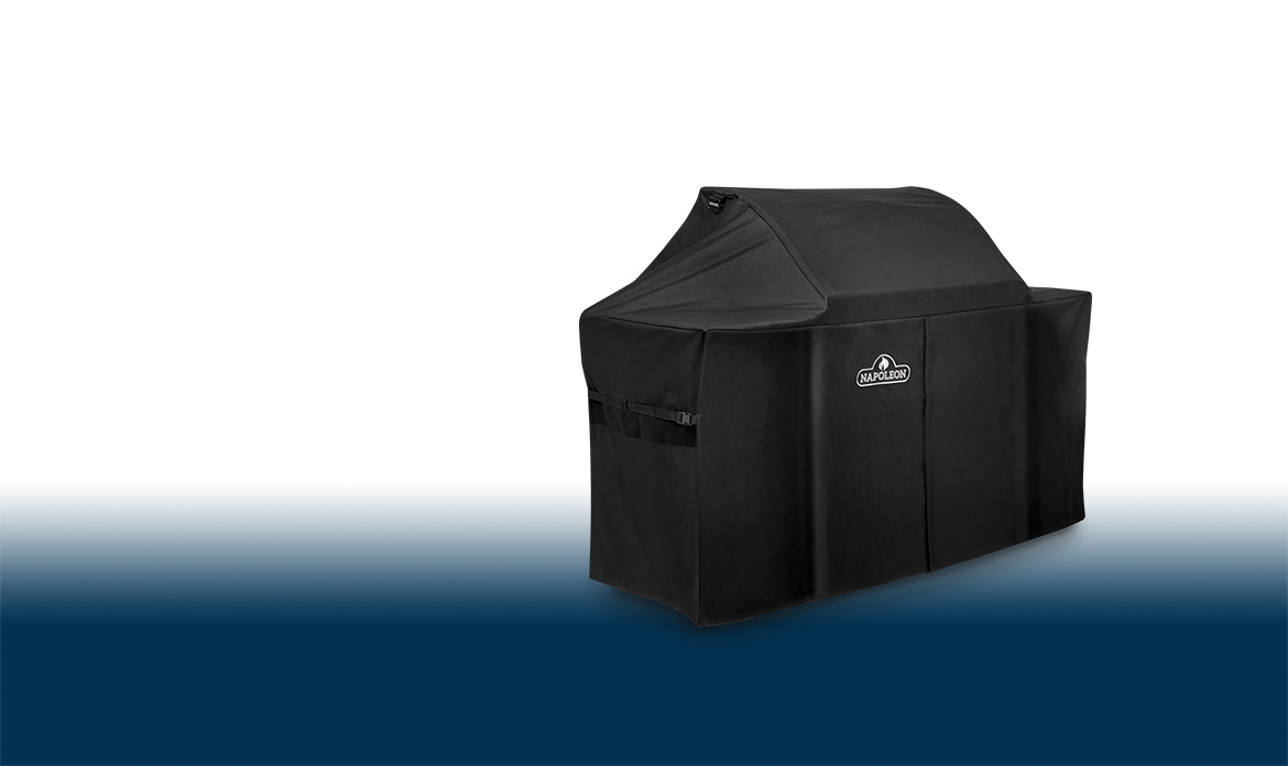 Napoleon LEX 605 Built-in Grill Cover