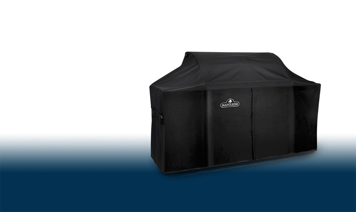 Napoleon LEX 730 Built-in Grill Cover