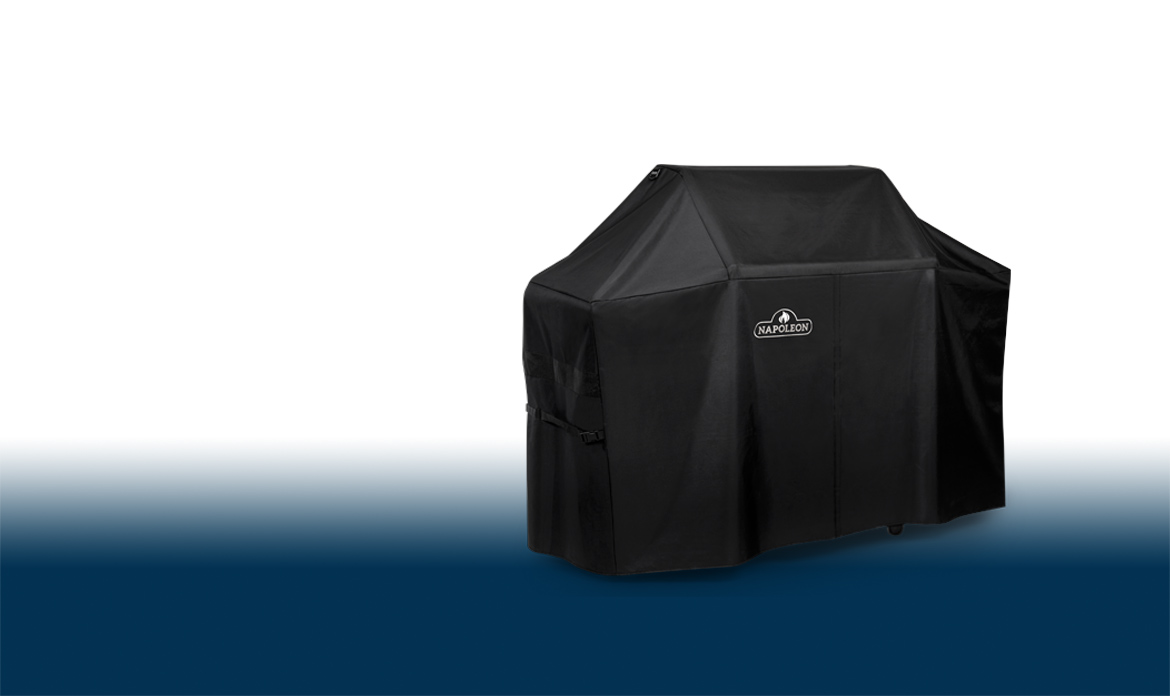 Napoleon PRO 500 & Prestige® 500 Built-in Grill Cover