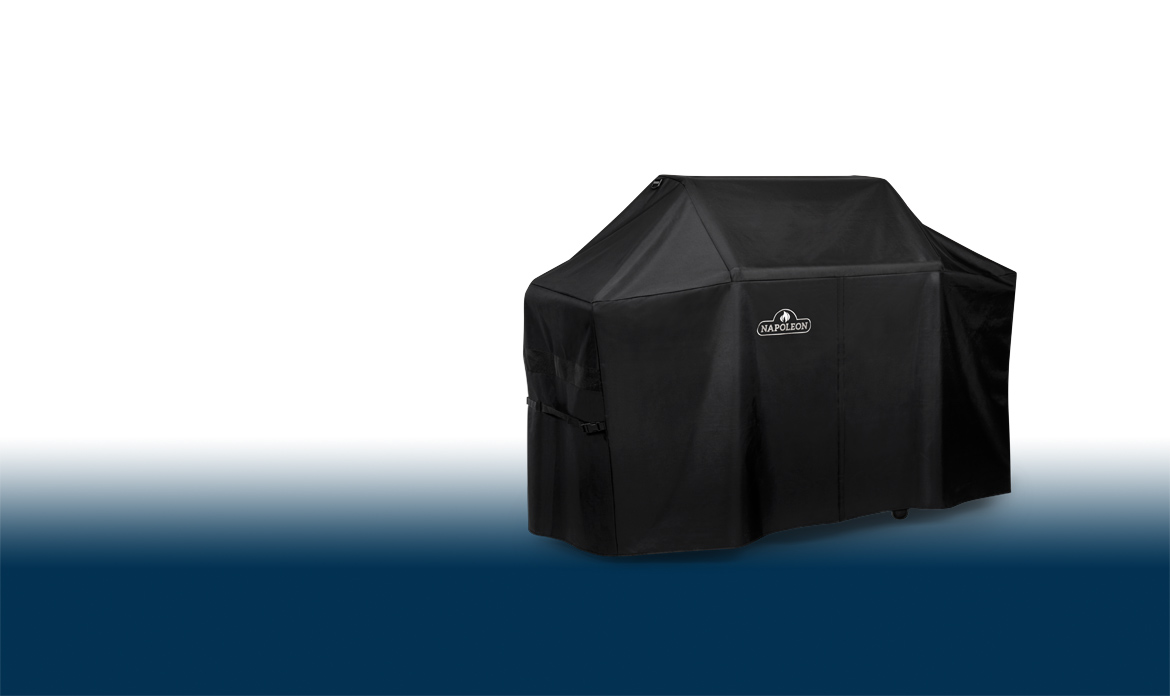 Napoleon PRO 825 Built-in Grill Cover