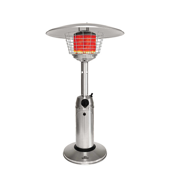 SKYFire™ 11 Patio Heater