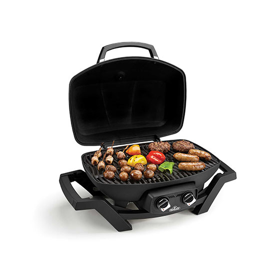 PRO 285  Portable Electric Grill
