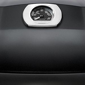 Model: PRO285E-BK | Napoleon PRO 285  Portable Electric Grill