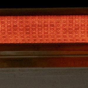 Model: LEX485PSS-1 | Napoleon LEX 485 Gas Grill -  LP Gas
