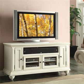 Addison 60-Inch TV Console-60-Inch TV Console