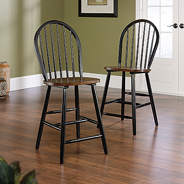 Sauder Windsor Chair
