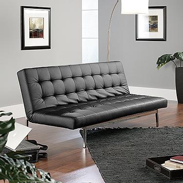 Sauder Avenue Sofa Convertible