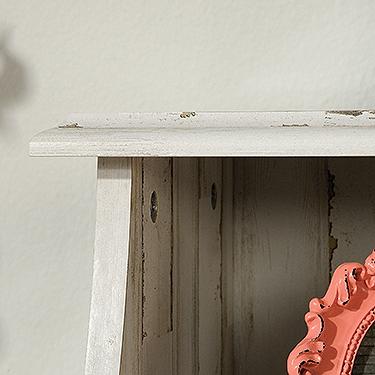 Model: 419770 | Sauder Accent Bookcase