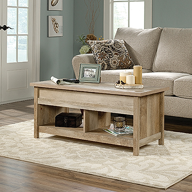 Sauder Lift-top Coffee Table
