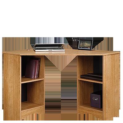 Sauder Corner Desk