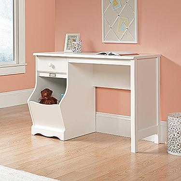 Sauder Desk