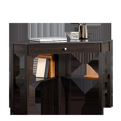 Sauder Corner Computer Desk