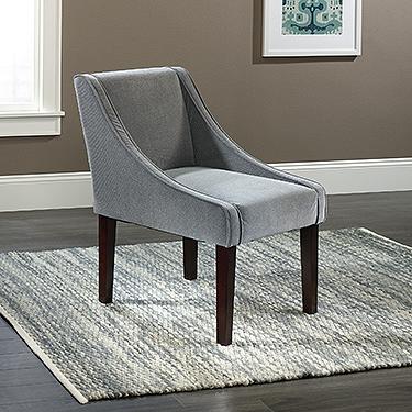 Sauder Arlie Accent Chair