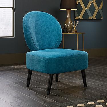 Sauder Maya Accent Chair