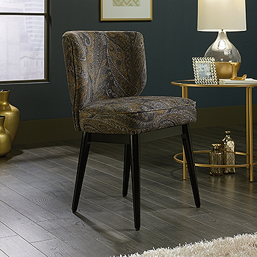 Sauder Roxy Accent Chair
