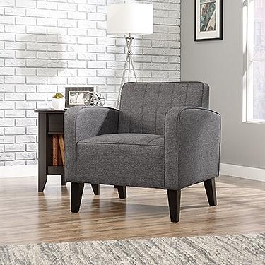 Sauder Ellis Accent Chair