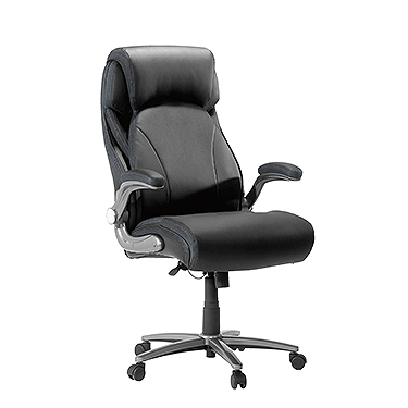 Sauder Big & Tall Executive Chair